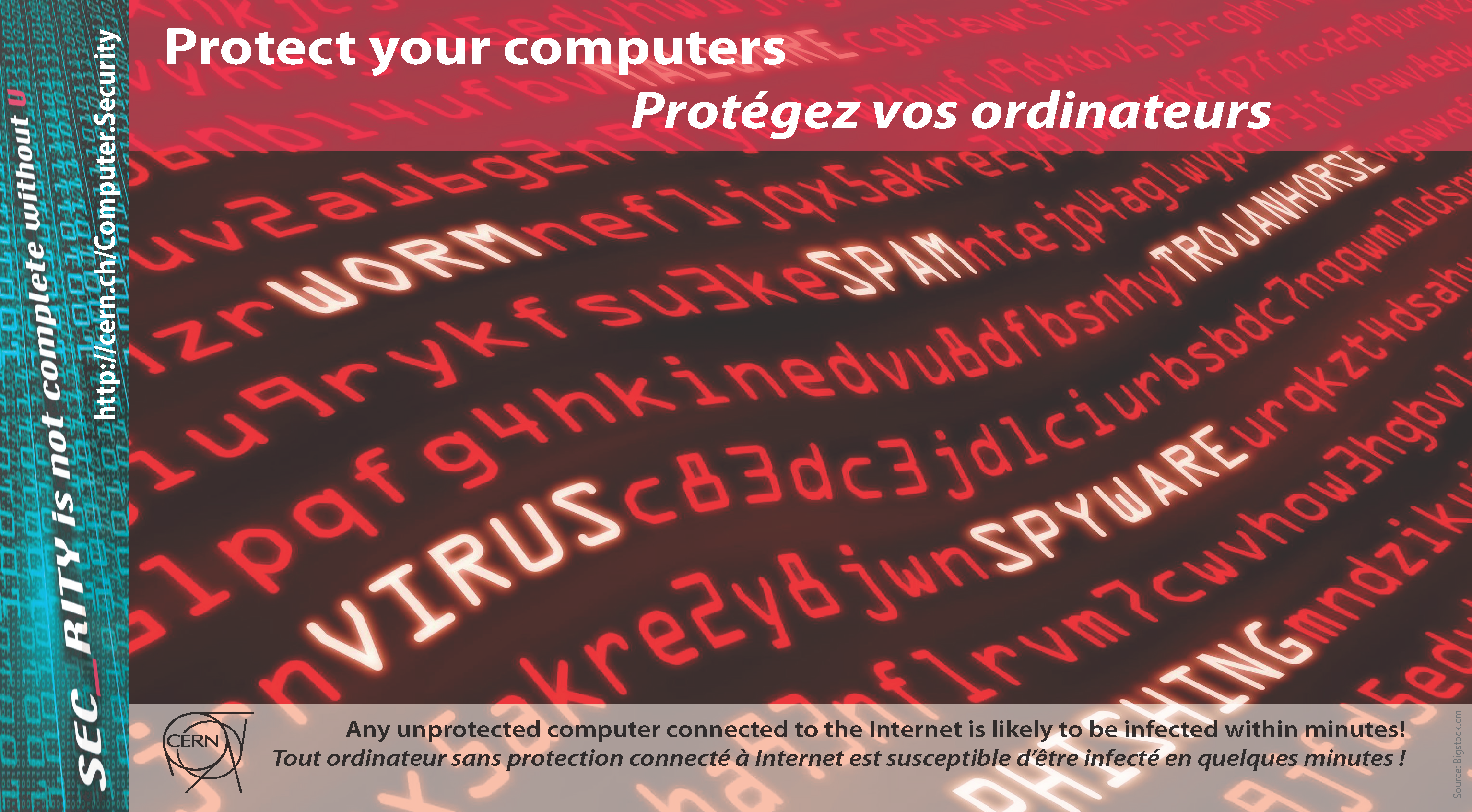information security wallpaper - photo #22